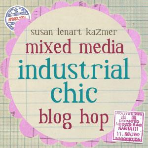 Blog-hop1