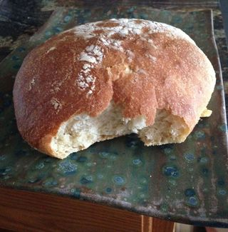 BreadIMG_5696